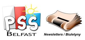 pss-news-720x340
