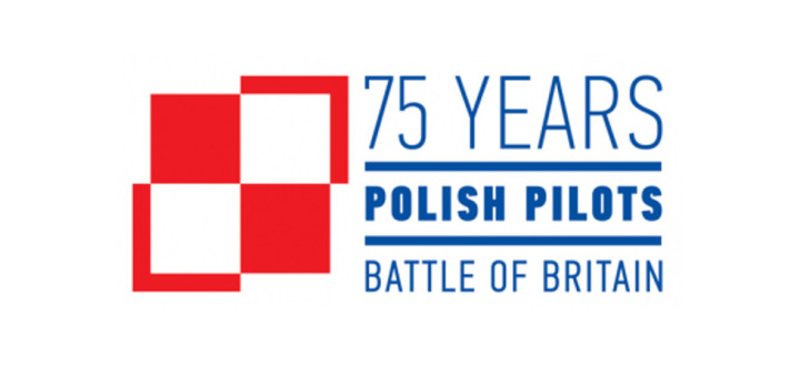 BoBPoles Banner
