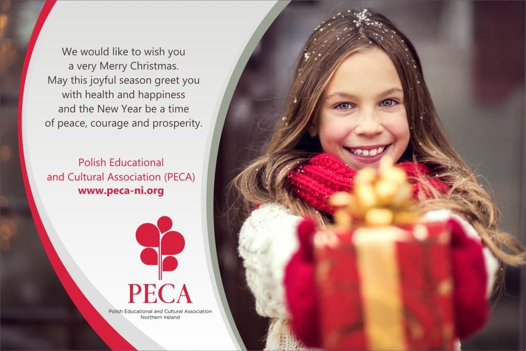 PECA_card