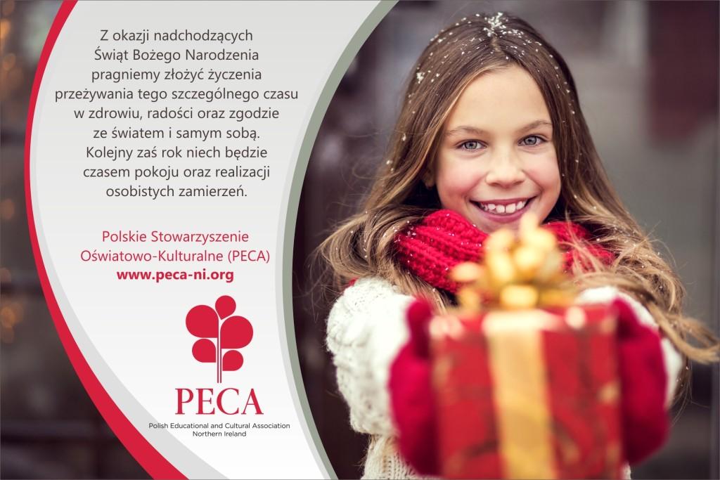 PECA_kartka