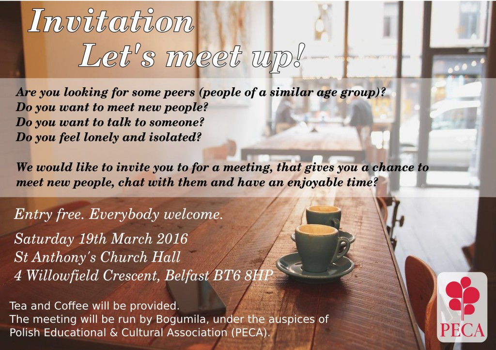 coffee invitation EN2